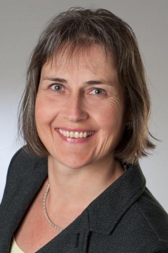 Iris Patricia Furer