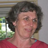 Margot de Hoest